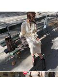 走份女裝好賣嗎 杭州哪余有批發服裝尾貨或品牌折扣