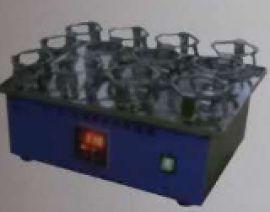 JB系列磁力加热搅拌器,搅拌器