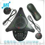 宝利通电话机SoundStation 2扩展型