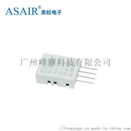 AGS01DA气体传感器模块数字输出VOC