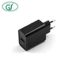 QC3.0手機充電器 歐規CE認證閃充平板充電頭