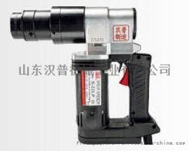 优惠供应汉普牌M20高强螺栓电动扭剪型扳手