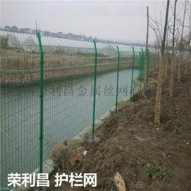 四川球场围栏网,四川浸塑护栏网,四川隔离防护网