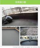 JS聚合物水泥防水涂料_现货