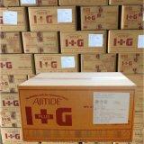 山东5′-呈味核苷酸二钠I+G生产厂家