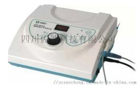 GDZ 9651B维信高频电离子手术治疗机