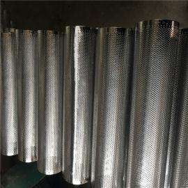 不锈钢网过滤网筒 不锈钢网筒生产厂家