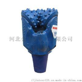 销售组装牙轮钻头 水井钻头 三牙轮钻头