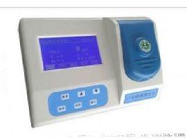 [路博供应]LB-CNPT多参数水质检测仪
