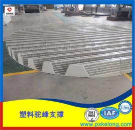 PP駝峯支撐HG/T21512-95塑料駝峯支撐板