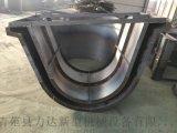 流水槽模具,厂家直供 排水槽模具