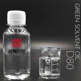 供应茂名实华D80环保溶剂油