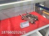 景津1600型板框壓濾機拉板小車