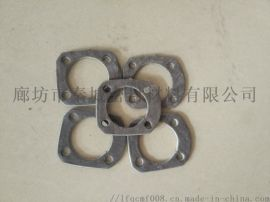 3毫米厚高压石棉橡胶垫生产厂家