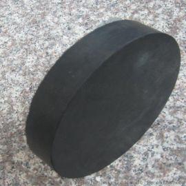 **公路桥梁板式橡胶支座 隔震减震滑板支座