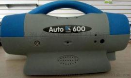 AUTO600便携式柴油车尾气分析仪