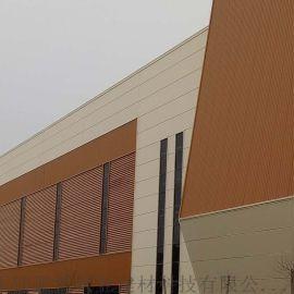 鋼結構工程  鋼結構廠房  鋼結構施工
