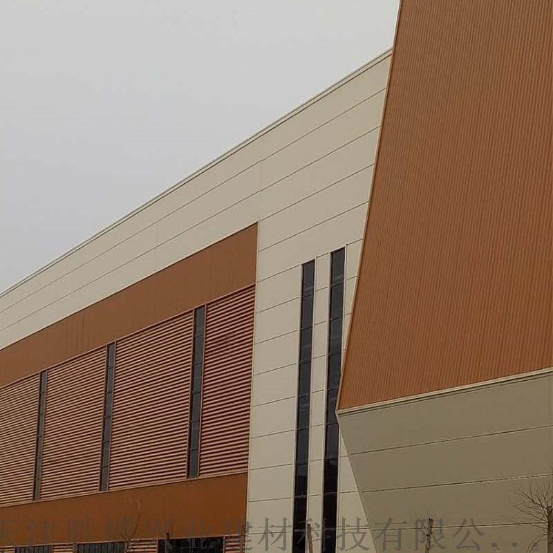 钢结构工程  钢结构厂房  钢结构施工