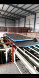 供应新品复合砂浆一体板生产设备