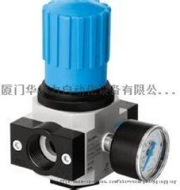 M系列过滤减压阀LFR-M1-N1/4-C04R