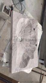 天然大理石工艺浮雕 大理石工艺厂
