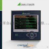 CUTRAX CU3000測量裝置