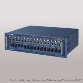 FTC-16NM收发器机箱电源G-first