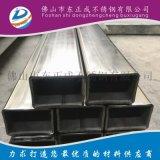 大口徑不鏽鋼厚壁管,不鏽鋼厚管廠家