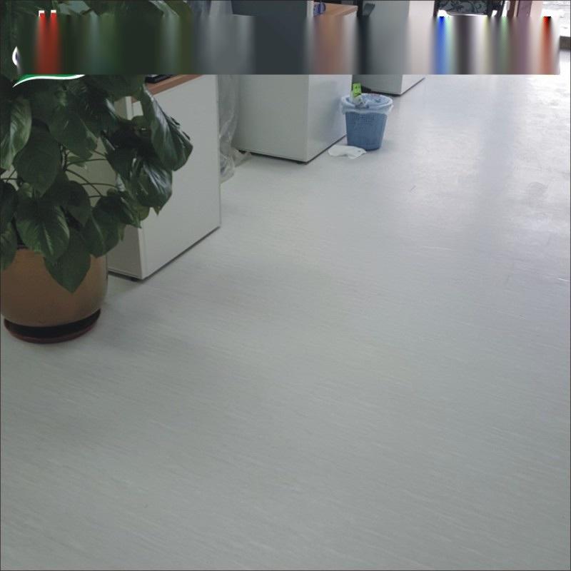 海南pvc地板,海南pvc卷材,pvc地膠,塑膠地板