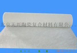 陶瓷纤维毯 硅酸铝毯 陶纤毯
