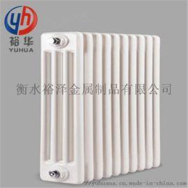 GZ406-2.0/12鋼四柱散熱器散熱量參數