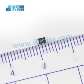 低阻贴片保险丝ASMD1206SL150-12V 1.5A 自恢复保险丝