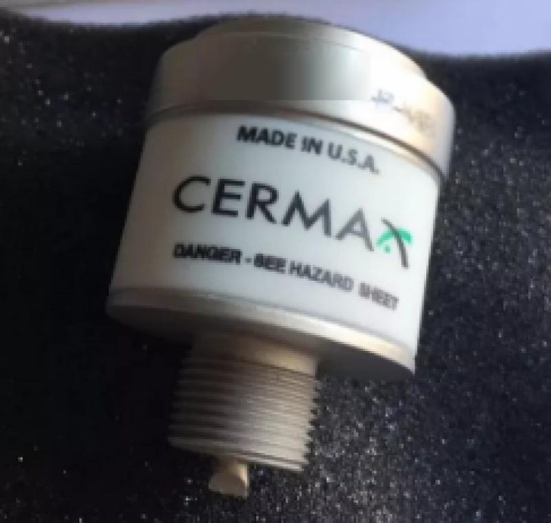 灯具Y2900/VAC300-F13-B-MB