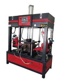 全自动水平分型射芯机厂家直销 出售浇铸设备哪家有