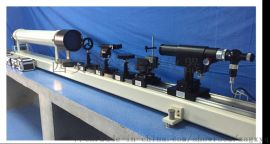 厂家直销光具座,用于检测光学元件像质的仪器
