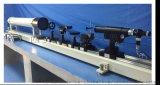 廠家直銷光具座,用於檢測光學元件像質的儀器