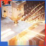 304不锈钢板一站式加工 数控切割折弯加工