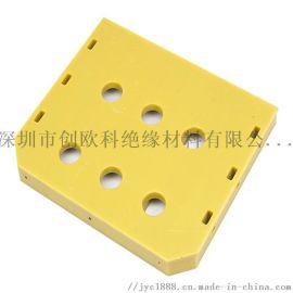 fr4环氧板加工,防静电环氧板加工