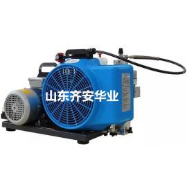 上海BAUER 100-TW呼吸器充气泵、压缩机