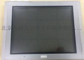 北京维修威纶触摸屏MT6070IH维修各型号品牌触摸屏专业维修
