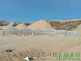 湖北温室 武汉/咸宁温室大棚防风的几个要点