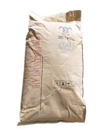 PVC改性加工助剂NCR61 木塑加工助剂NCR61 增强强度加工助剂NCR61