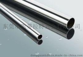 316不锈钢毛细管 医疗级毛细管  304不锈钢毛细管  各类非标毛细管
