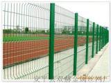 安平訓練場護欄網、安平訓練場護欄網價格