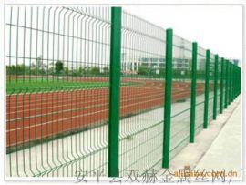 安平训练场护栏网、安平训练场护栏网价格