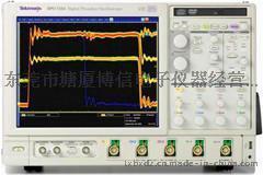 供应+回收泰克DPO7354C数字荧光示波器