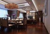 济南纯一装饰专业承接家装服务: 墙面工程、旧房翻新、二手房改造