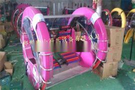 乐吧车游乐设备 郑州金山乐吧车生产厂家 新型游乐设备