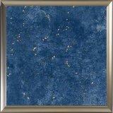 K金瓷磚西域金典系列-珊瑚海之藍 3TY06139 美式風格 客廳、地面、牆面專用磚