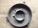 鋁制電機端蓋電機Y, YB等各種型號電動機配件端蓋可供選擇用料足量